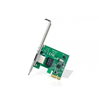 TP-LINK TG-3468 networking card Ethernet 2000 Mbit/s Internal