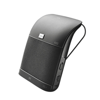 Jabra 094545 Freeway Bluetooth Speakerphone