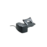 Plantronics  60961-35, HL10 Handset Lifter Compatible Model: SAVI, CS500, B335, STraight Plug With Accessory Kit