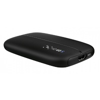 Elgato Game Capture HD60 S video capturing device USB 3.2 Gen 1 (3.1 Gen 1)