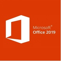 Microsoft Office Home And Business 2019 All Languages Apac Dm Online Product Key License 1 License Downloadable Click To Run Esd Nr T5D-03182