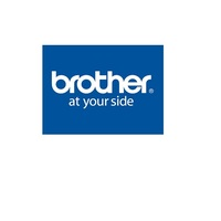 Brother TN-257Y, Yellow Toner Cartridge, 2300 pages