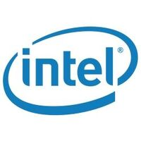 "Intel LWF2308IR808604, 2RU Server, 4208(1/2), 32GB(2/24), 3.5""(0/8), HW RAID, RPS, 10GbE, RMM"