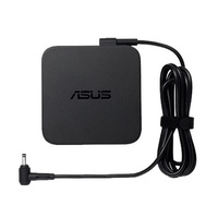 Asus 0A001-00449100, X1 0A001-00449100  Power Adapter 65W 19V 3P