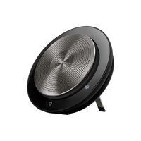 Jabra 7700-309, SPEAK 750 MS,USB & Bluetooth Speakerphone