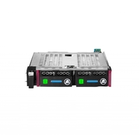 Hewlett Packard Enterprise P19888-B21 internal solid state drive M.2 240 GB Serial ATA TLC