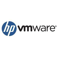 Hewlett Packard Enterprise BD514AAE software license/upgrade