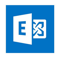 Microsoft Exchange Server 2016 Enterprise 1 license(s) Multilingual