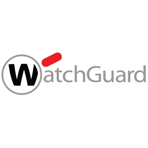 WatchGuard WGTC0503 software license/upgrade 1 license(s)
